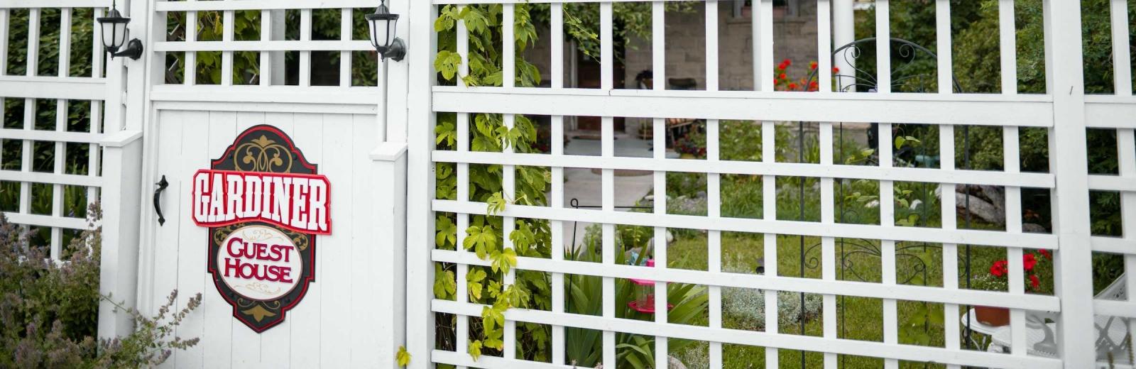 Geyser Gateway Vacation Rentals