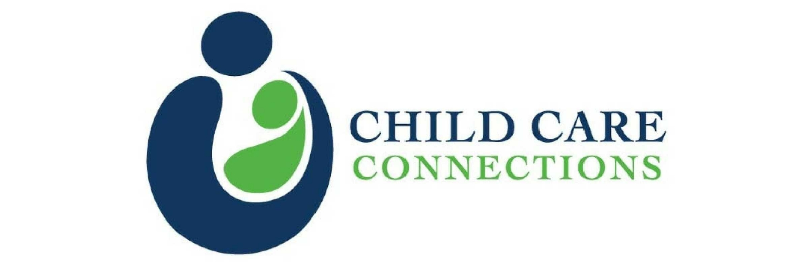 Child Care Connections