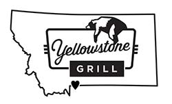 Yellowstone Grill