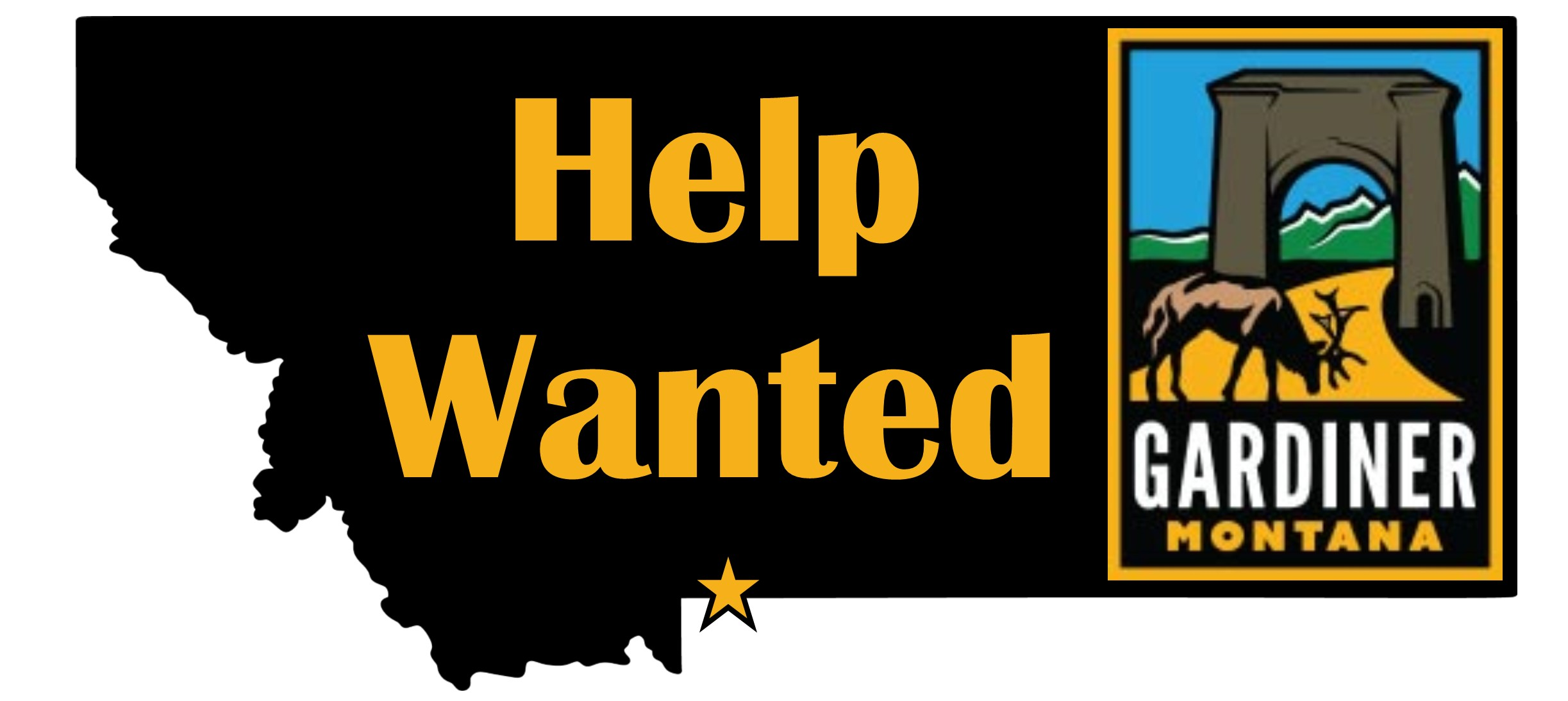 Help wanted cover photo 3