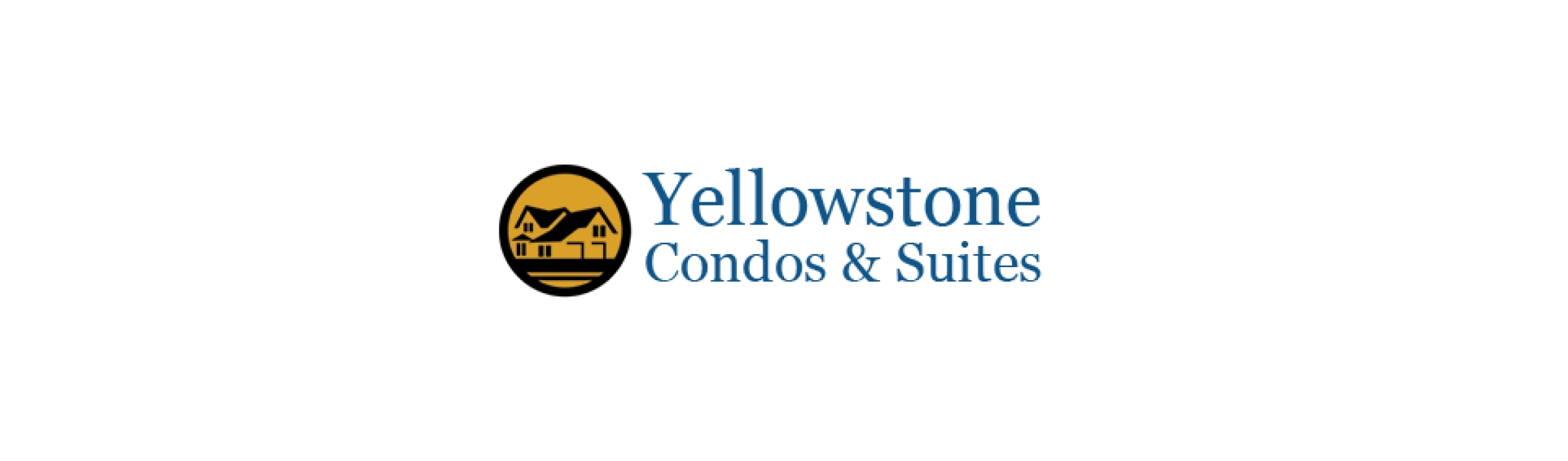 Yellowstone Condos & Suites