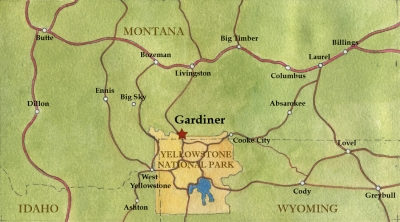 Get Here - Gardiner, Montana Yellowstone River Map Usa on brazos river map usa, susquehanna river map usa, hudson river map usa, delaware river map usa, cheyenne map usa, yale university map usa, osage river map usa, yellowstone wolf territory map, united states map usa, salmon river map usa, baton rouge map usa, willamette river map usa, fish map usa, yosemite national park map usa, north america map usa, allegheny river map usa, continental divide map usa, boise map usa, yellowstone national parks montana maps, platte river map usa,