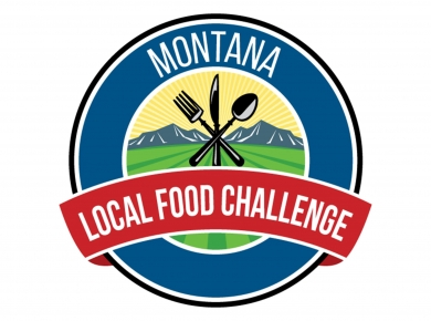 Bear Creek Council's Local Food Challenge Celebration