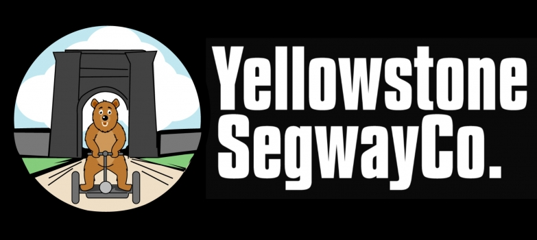 Yellowstone Segway Co.