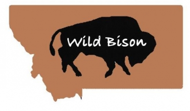 Montana Wild Bison Restoration Coalition Lecture by Jim Bailey